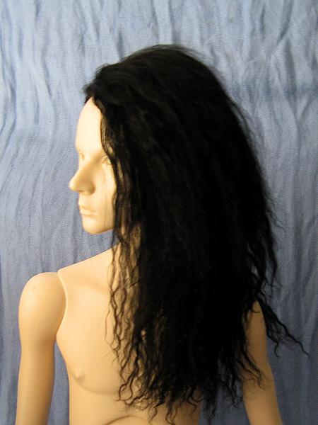 [DollShe Saint] Nouveaux yeux pour Valerian - p24 - Page 4 Wig_01