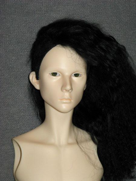 [Ringdoll Mona] Nouvelle wig pour Louise - p23 - Page 6 Yeux