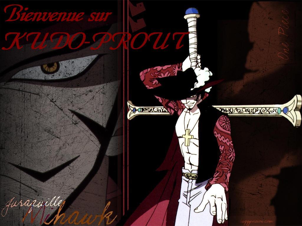 One Piece 8cr8nusx