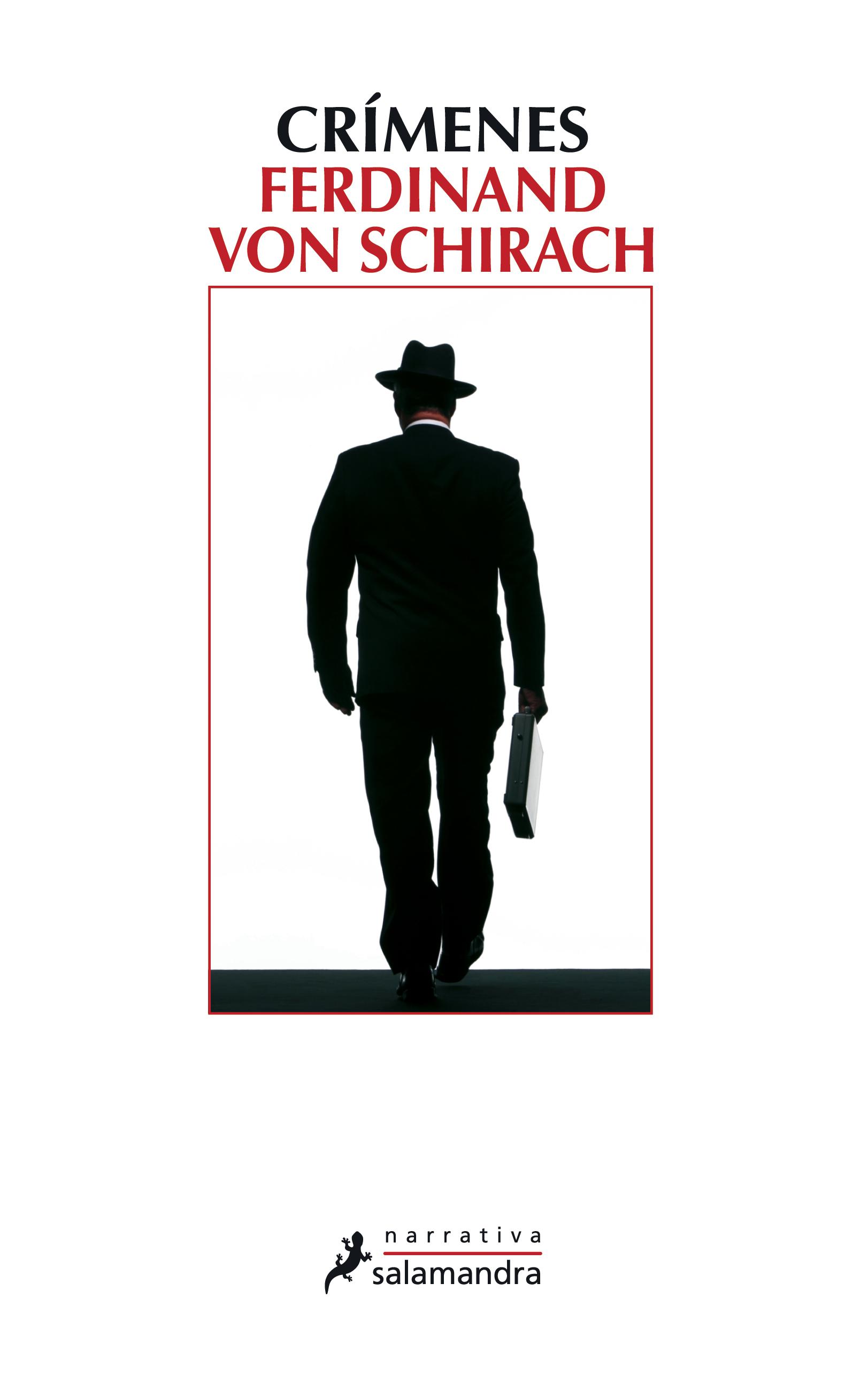 Literatura de cloaca, novelistas malditos (Bunker, Crews, Pollock...) - Página 6 Crimenes-135x220-300-rgb