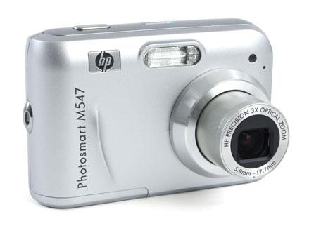 Вашия фотоапарат?  HP_M547_6.2MP_Digital_Camera_with_3x_Optical_Zoom7fcStandard