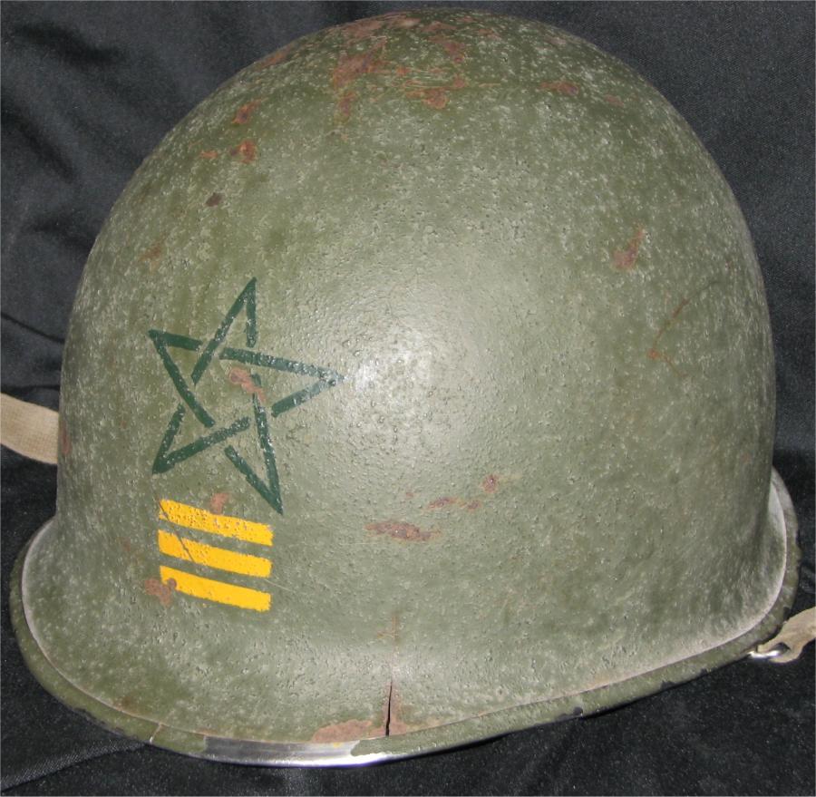 Oscar de votre plus beau casque WW2  M1cpt-tirma-01