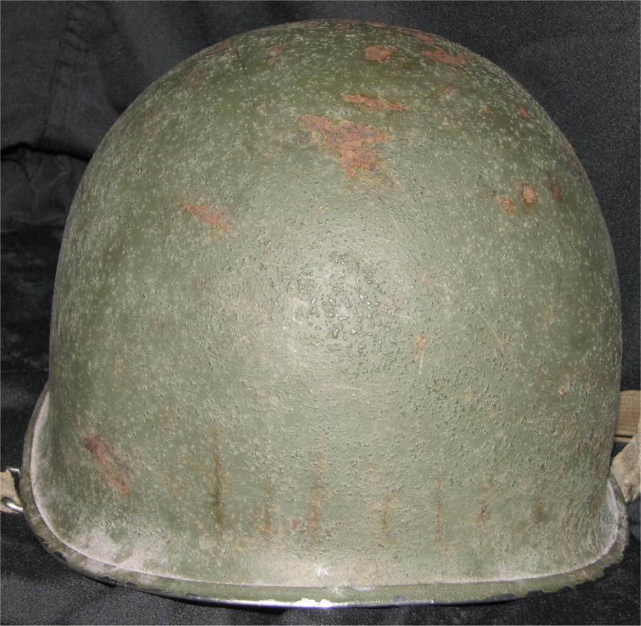 Oscar de votre plus beau casque WW2  M1cpt-tirma-02