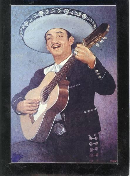 *LA MAGIA DE MEXICO* - Página 3 Imagen20