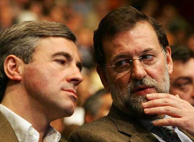 Cambio de avatar Rajoy-jaumedurgell-flickrcom