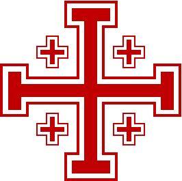 Cruz orlada, teorias del origen y desarrollo - Página 2 Cross2.171150508_std