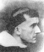 LE PÈRE ROGER-THOMAS CALMEL 1914 – 1975. Un fils de saint Dominique au XXe siècle Calmel