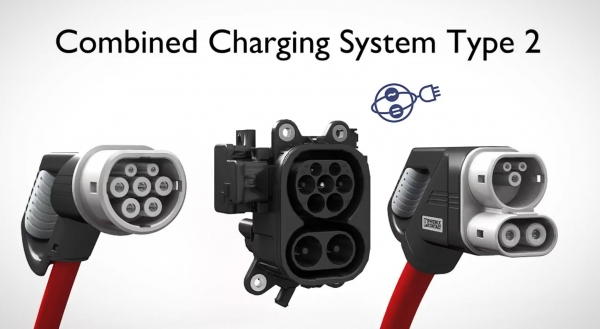 Nouvelle, nouvelle ZOE pour juillet ?  - Page 2 Uniwersalny_system_ladowania_combined_charging_system_6