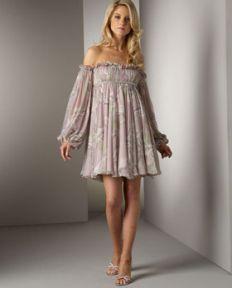 Журналы с выкройками. (Piegrieztņu MIXlis - Momoko, bjd, Blythe, Pullip, Barbie utt) - Page 2 Dress_simple1