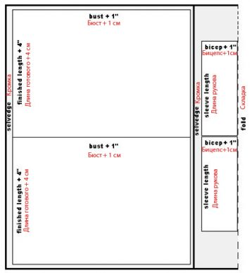 Журналы с выкройками. (Piegrieztņu MIXlis - Momoko, bjd, Blythe, Pullip, Barbie utt) - Page 2 Dress_simple3