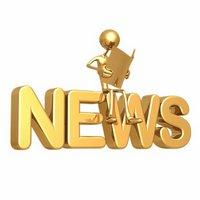 Сводки из Прес-центра АТО , Новости и статьи  от Тымчука, Семенченка, Чекалкина