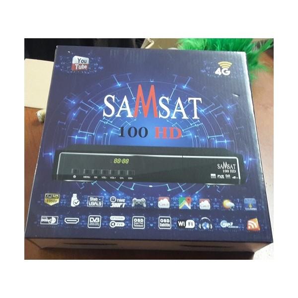 تحويلSAMSAT_HD يعمل علي سوبر جولدx1 وا سوبر جولد x2واماكس واديسكفري و التايجروتارجت يعمل علي سيرفر ا Samsat-100-hd-