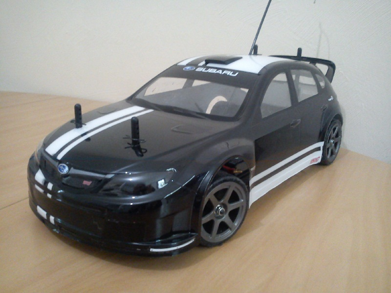 Topic des TB03 TB03_Project_D_Subaru_2008__001