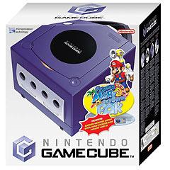 Listing Exclusivité Game Cube Bundle_mariosunshine
