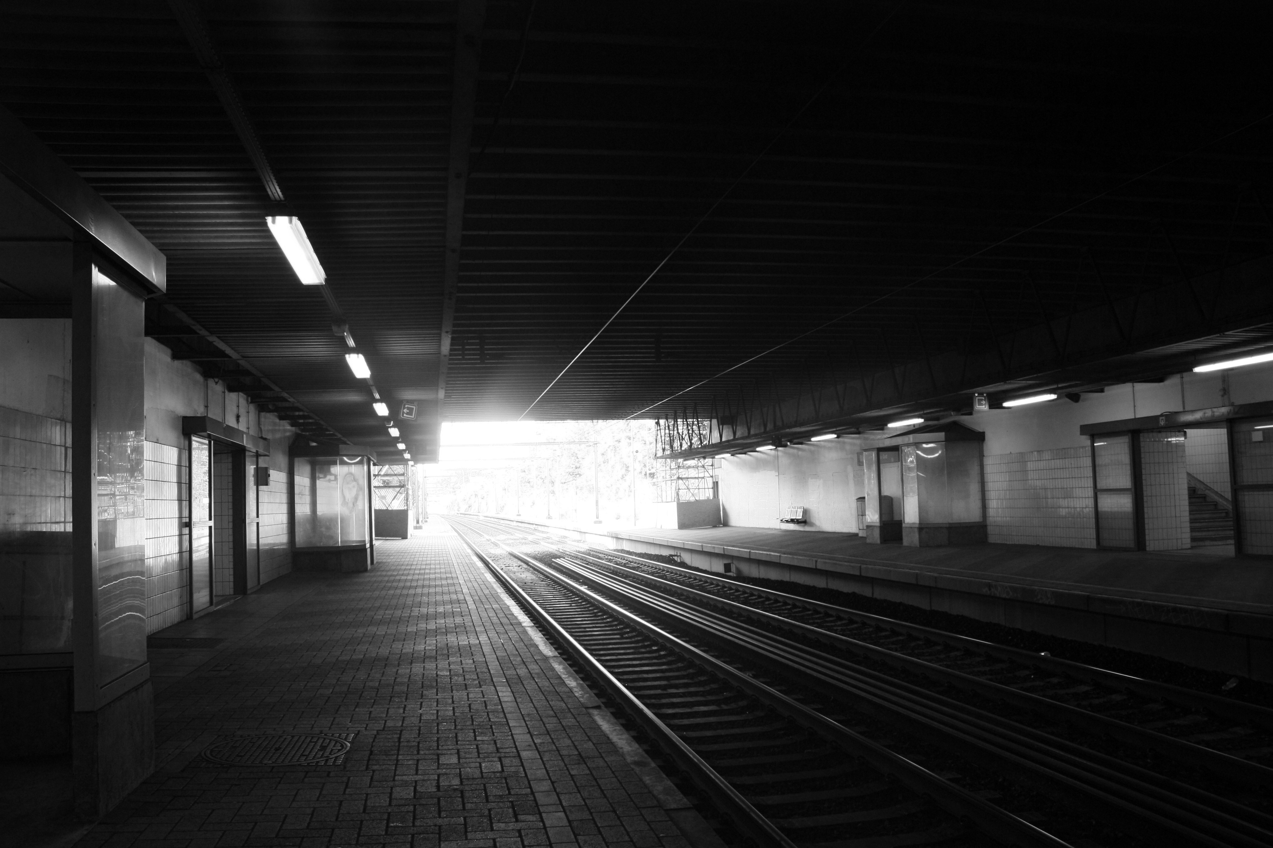 Video d'un tren amb portes obertes a Bèlgica Mg_2087-kopie