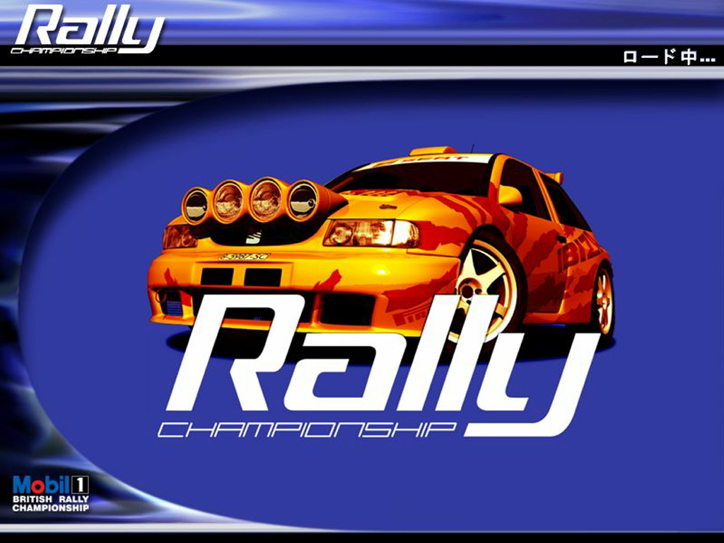 Download game Rally Championsip 2000 link live 100% Mobil1%20Rally%20Championship%20000