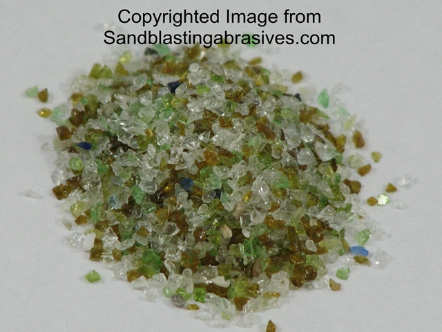 Need help with reborn please 1020%20coarse%20crushed%20bottle%20glass%20sandblasting%20abrasive%20media