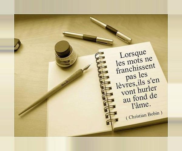 Christian Bobin (auteur) - Page 3 Citation-de-christian-bobin