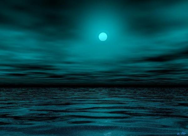 L'appel de la nuit ( musique ) Lune-00
