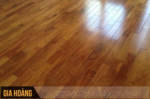 Công trình sàn gỗ Gõ Đỏ 2018 San-go-go-do-tu-nhien-nam-phi-png-20150526152011krtbEah00W