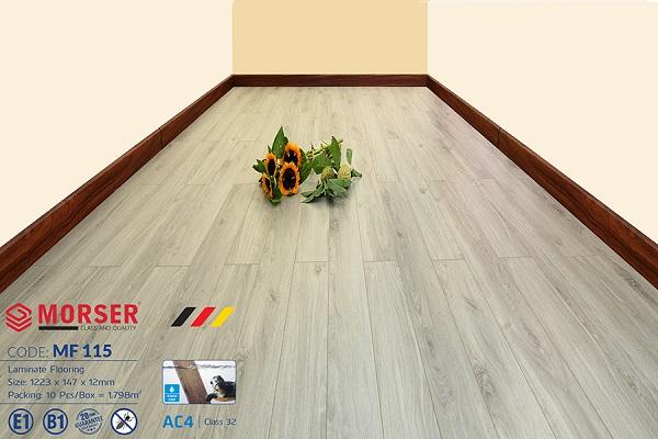Các bước thi công sàn gỗ công nghiệp chống nước San-go-cong-nghiep-morser-2