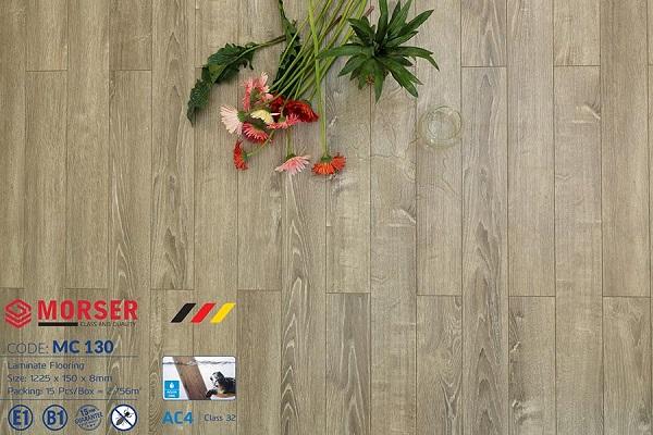 Các bước thi công sàn gỗ công nghiệp chống nước San-go-cong-nghiep-morser-3