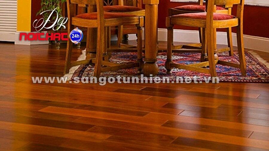 Sàn gỗ căm xe Cam-xe-slit2
