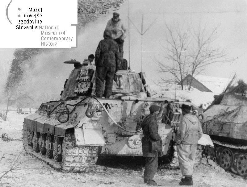 Videos de panzer Mnzs_6822_14