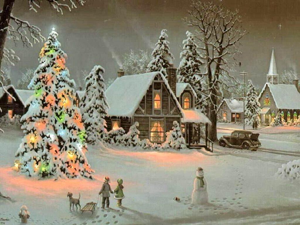 *FELICES FIESTAS* Merry_christmas_1024