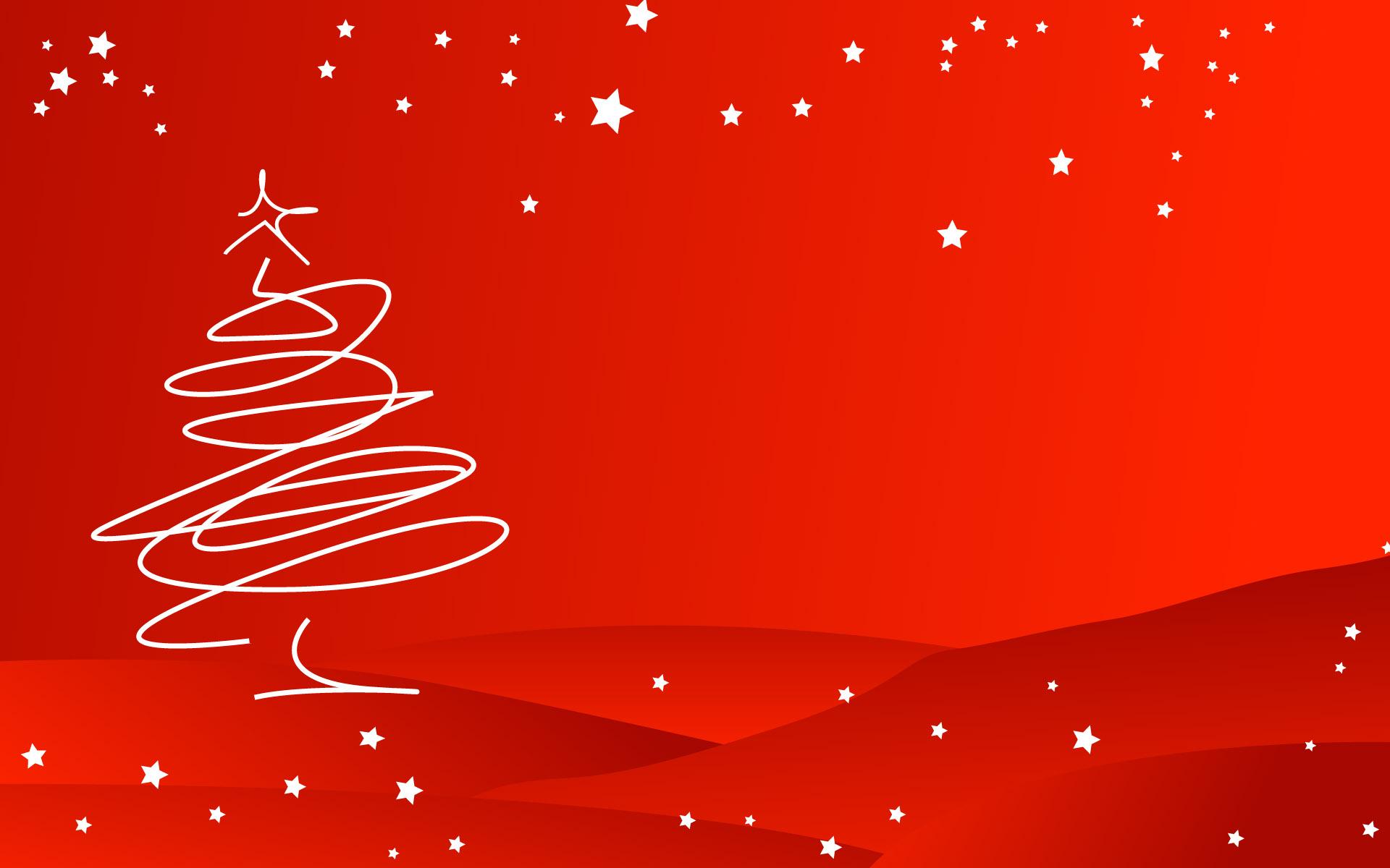 ANTOLOGÍA--CADÁVER EN PROSA. Navidad2014