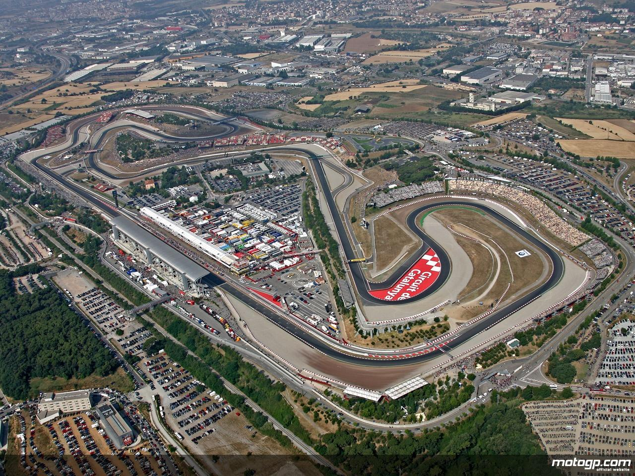 CR Castelloli / Catalunya - 12/13/14/15 Avril - Track Sense. - Page 2 Circuit-de-catalunya-barcelona