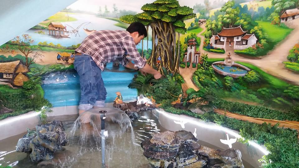 Nội, ngoại thất: tranh phu dieu xi mang đắp nổi tại bắc Ninh Tranh-%C4%91%E1%BA%AFp-ph%C3%B9-%C4%91i%C3%AAu-72