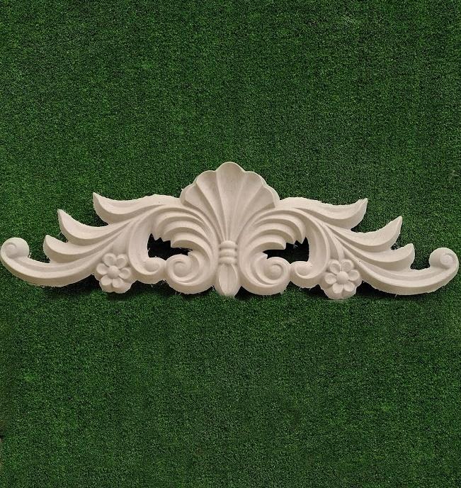 Nội, ngoại thất: chi phí đắp phù điêu mặt tiền đẹp độc Phu-dieu-mat-tien-0
