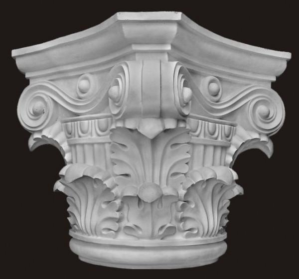Nội, ngoại thất: chi phí đắp phù điêu mặt tiền đẹp độc Phu-dieu-mat-tien-2