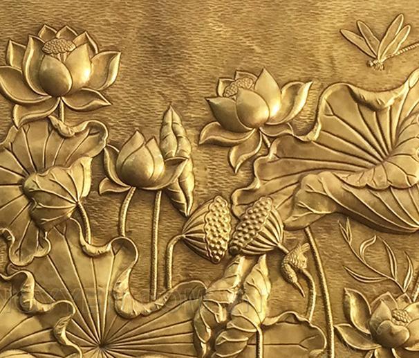 Diễn đàn rao vặt tổng hợp: Phù điêu hoa văn xi măng -tranh phu dieu xi mang Quy-trinh-thi-cong-tranh-phu-dieu-xi-mang-0