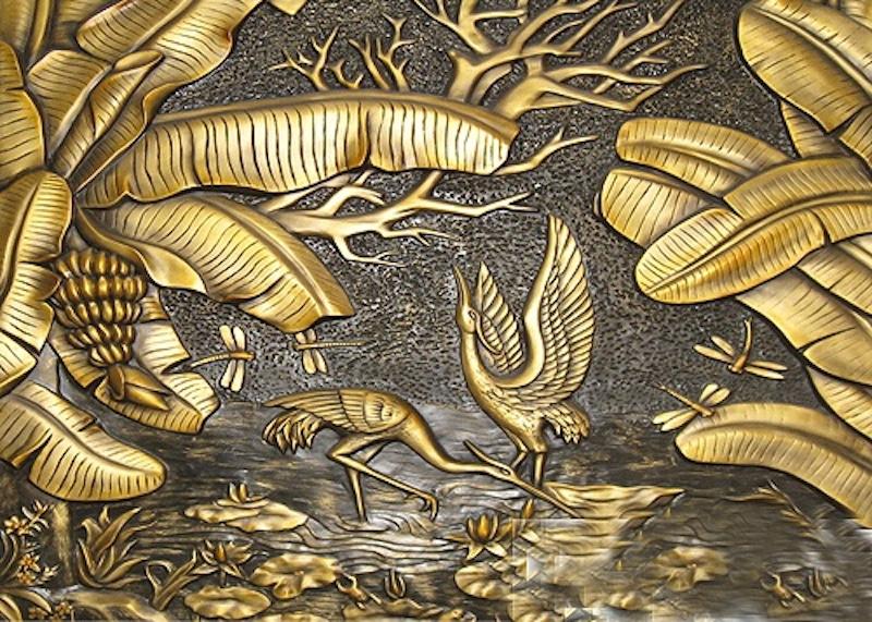 Diễn đàn rao vặt tổng hợp: Phù điêu hoa văn xi măng -tranh phu dieu xi mang Quy-trinh-thi-cong-tranh-phu-dieu-xi-mang-3