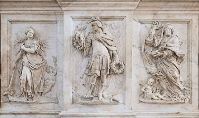Diễn đàn rao vặt tổng hợp: Phù điêu hoa văn xi măng -tranh phu dieu xi mang Quy-trinh-thi-cong-tranh-phu-dieu-xi-mang-5