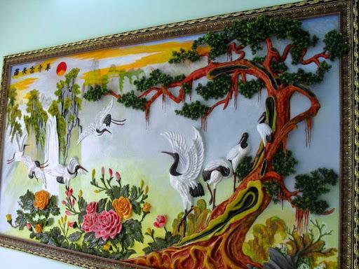 Diễn đàn rao vặt tổng hợp: Phù điêu hoa văn xi măng -tranh phu dieu xi mang Quy-trinh-thi-cong-tranh-phu-dieu-xi-mang-6