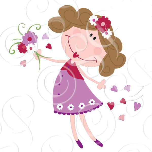 ~~Call Now~~ Spflowergirl_detail