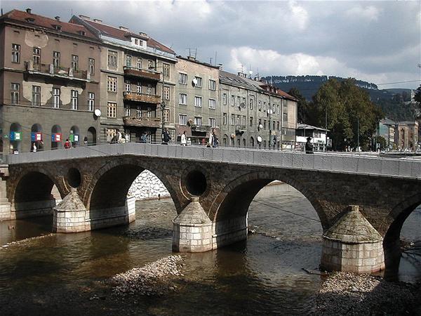 Mostovi Sarajevski_mostovi