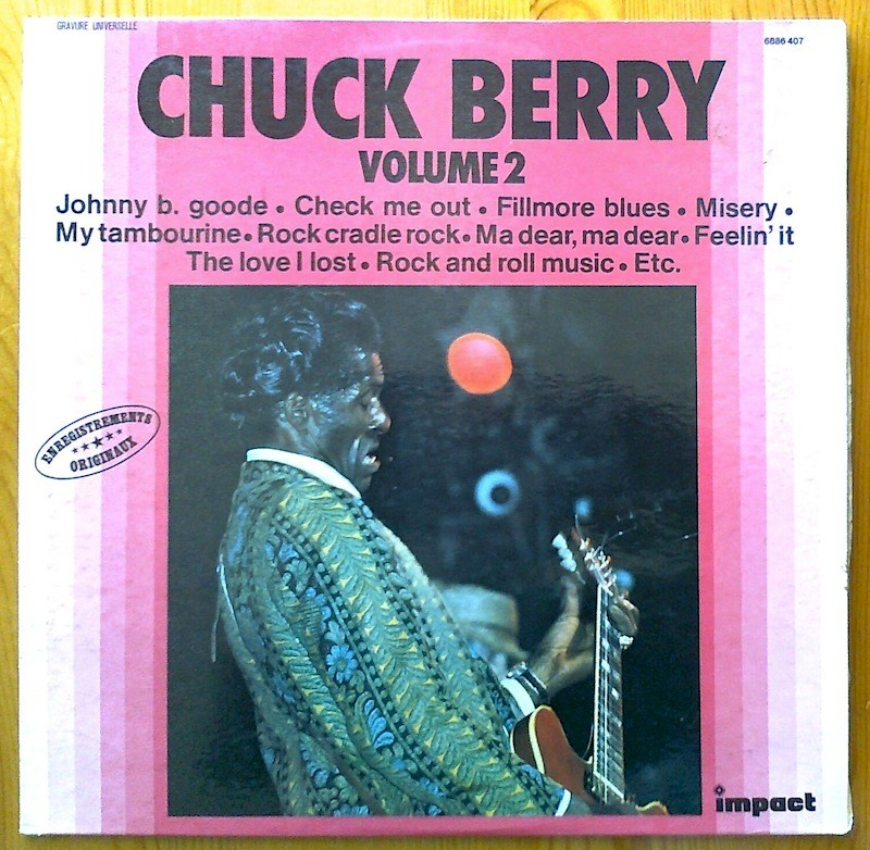 Vos derniers achats - Page 3 Chuck%20Berry%201