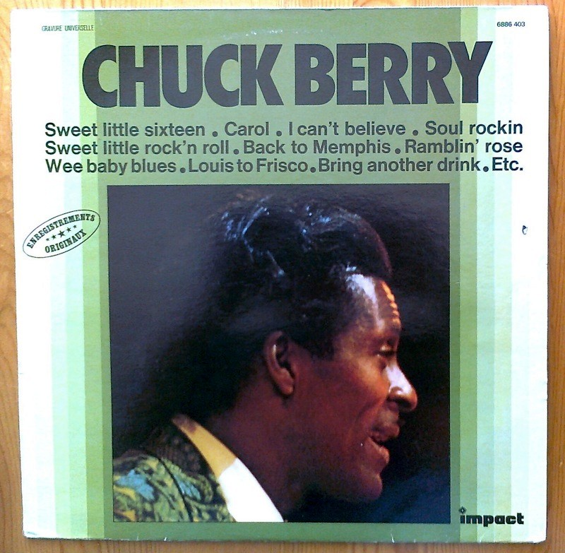 Vos derniers achats - Page 3 Chuck%20Berry%202