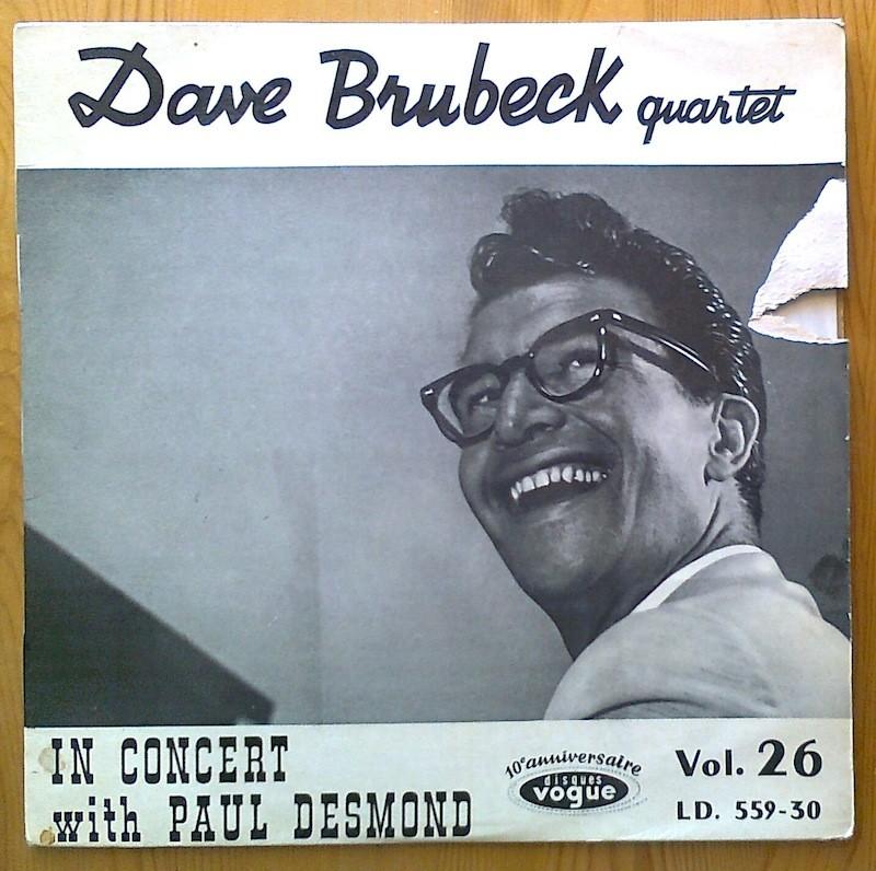 Vos derniers achats - Page 3 Dave%20Brubeck