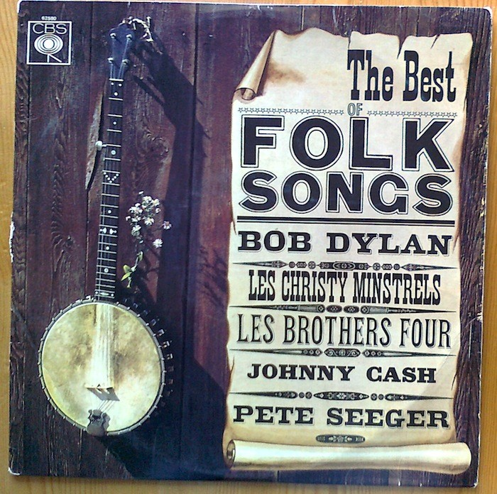 Vos derniers achats - Page 3 Folk%20Songs
