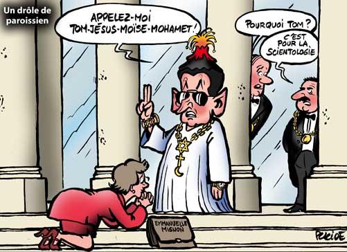 Révision de la loi de 1905 - Page 2 Sarkozy-mignon-grand