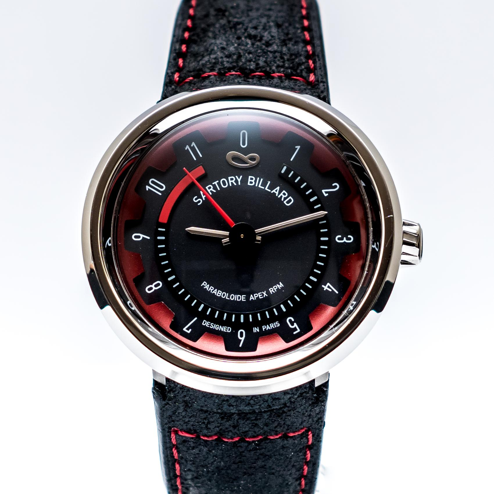 sartory - Naissance d'une nouvelle montre française : SARTORY BILLARD RPM01 - Page 2 SARTORY-BILLARD-fond-blanc-face-boucl%C3%A9e-zoom