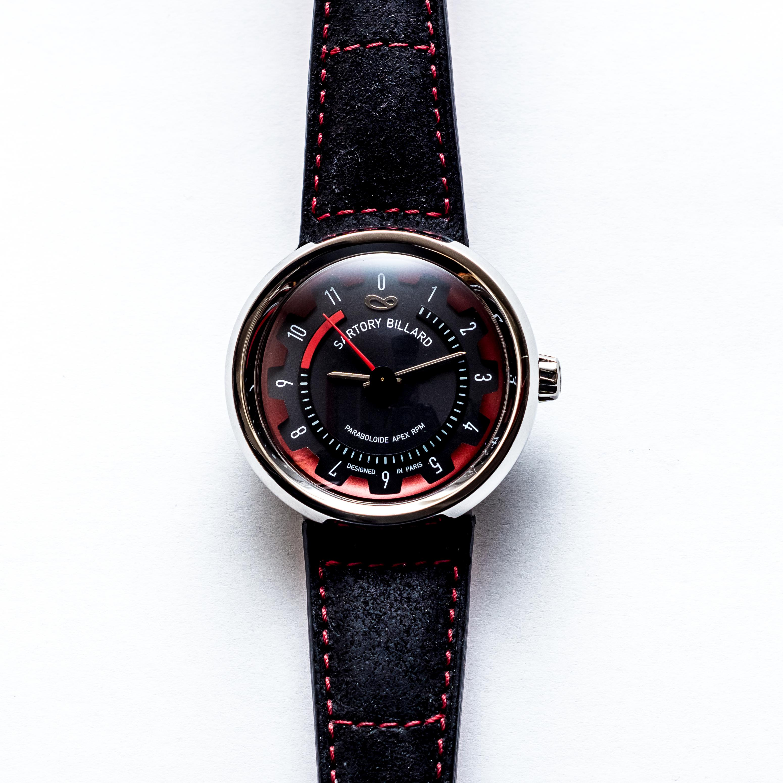 Naissance d'une nouvelle montre française : SARTORY BILLARD RPM01 - Page 2 SARTORY-BILLARD-fond-blanc-face