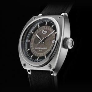 SARTORY BILLARD : et de deux montres ! - Page 2 Anthracite-acier-300x300
