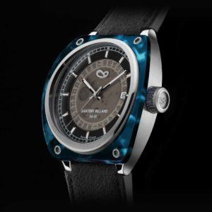 SARTORY BILLARD : et de deux montres ! - Page 2 Anthracite-bleu-300x300