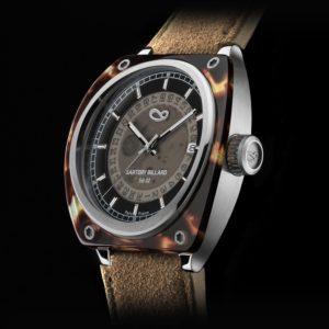 SARTORY BILLARD : et de deux montres ! - Page 2 Anthracite-brun-300x300